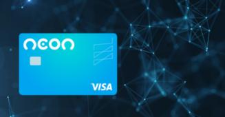 Cartão de Crédito Neon Visa - Veja Detalhes e Como Solicitar