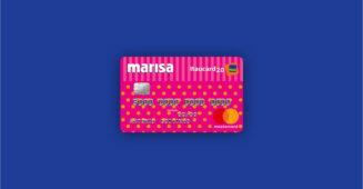 Cartão De Crédito Marisa - Veja as Principais Vantagens
