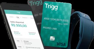 Cartão de Crédito Trigg - Confira Agora Como Solicitar!