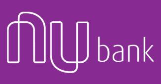 Cartão De Crédito Nubank Sem Tarifas ou Anuidades