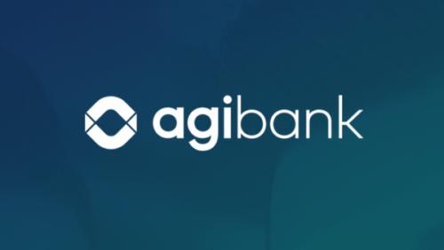 Descubra Tudo Sobre o Cartão Agibank Consignado