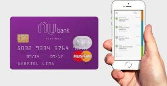 Como Ter o Cartão De Crédito Nubank - Veja Aqui