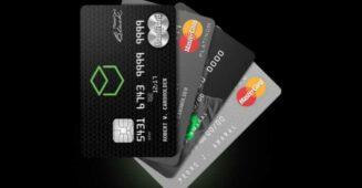 Cartão de Crédito Banco Original - Conheça os Modelos e Seus Detalhes