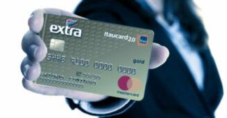 Cartão de Crédito Extra - Aprenda Como Solicitar Esse Cartão
