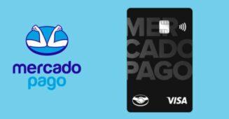 Cartão de Crédito Mercado Pago - Veja Como Solicitar