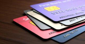 Os Melhores Cartão de Crédito Universitário - Conheça