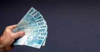 Veja Aqui Como Fazer o Empréstimo Pernambucanas