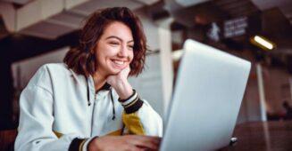 Solicitar Empréstimo Pessoal Itaú - Veja Como Solicitar
