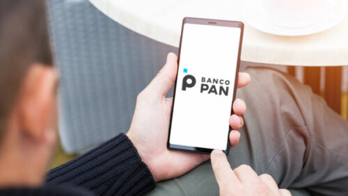 Como Fazer o Empréstimo com Garantia do Banco Pan